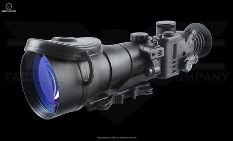TNVC / D790 Magnus 6x Gen3 Night Vision Scope
