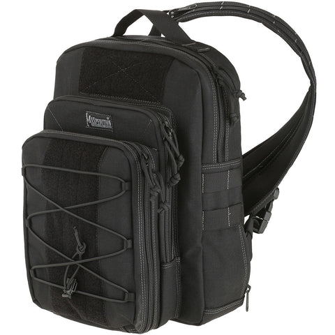 Duality™ Backpack