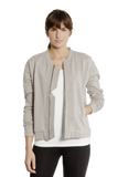 Brigit Loose jacket