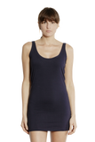 Buffy Tank Top Dark Navy