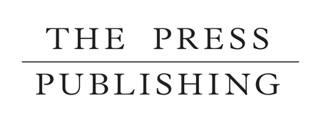 The Press Publishing