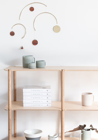 minimalist furniture by australian furniture makers