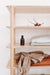 A Minimalist's Guide to Timeless Storage Solutions