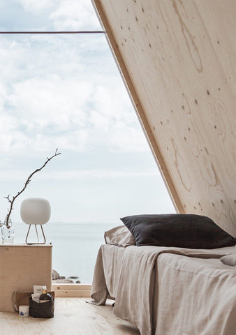 10 Tips to Achieve Scandinavian Interior Design