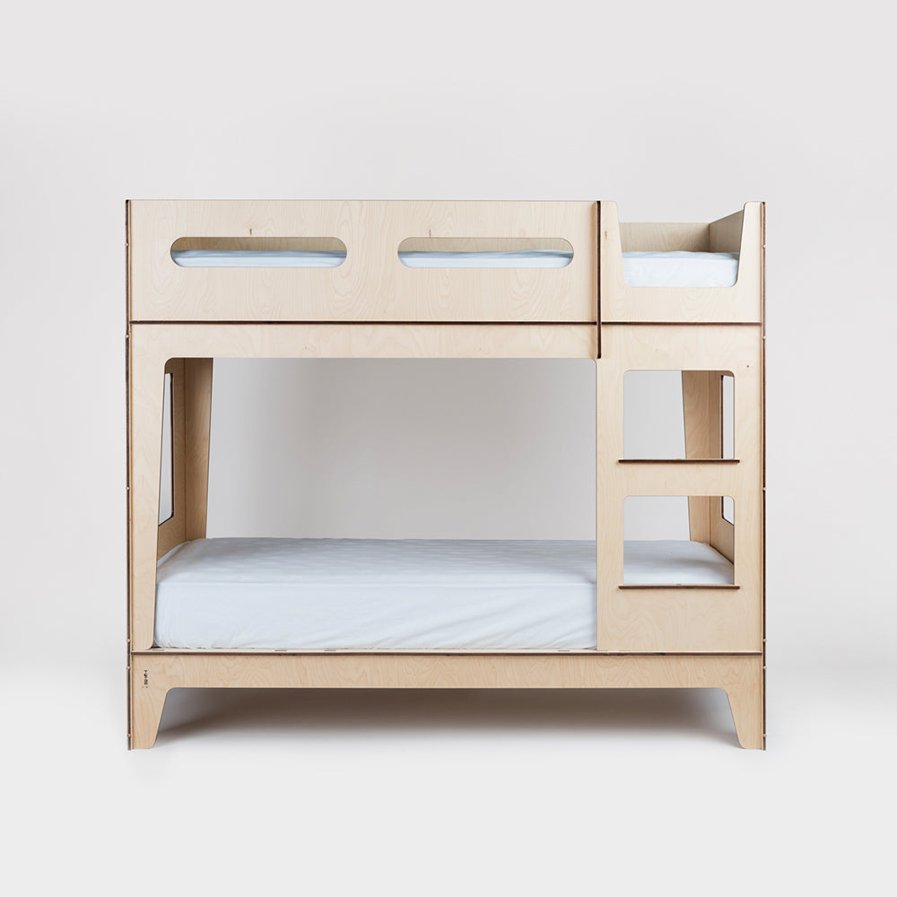 kids bunk beds melbourne