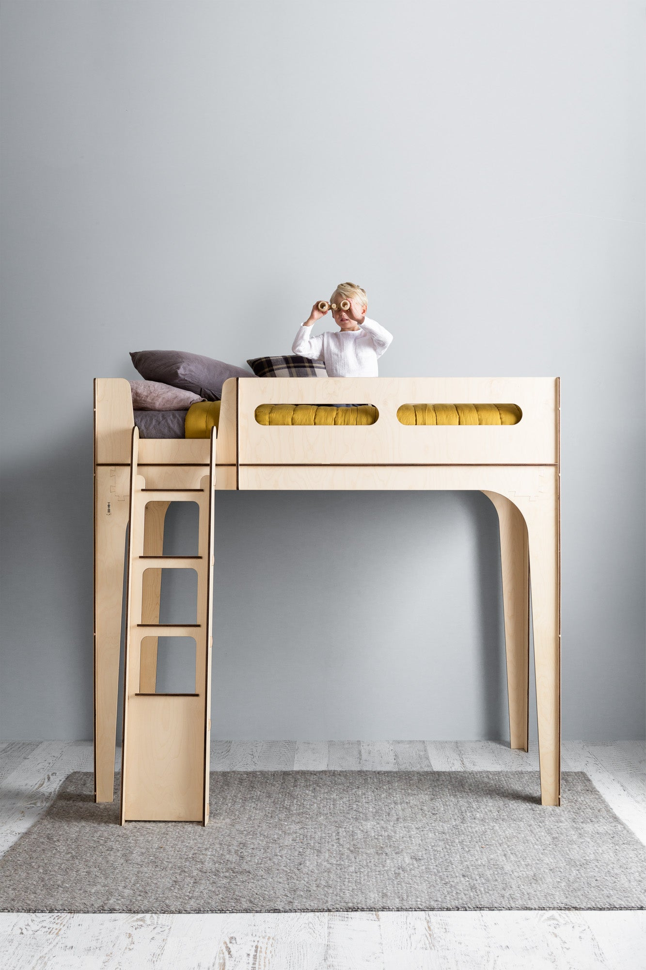 Kids Furniture Melbourne