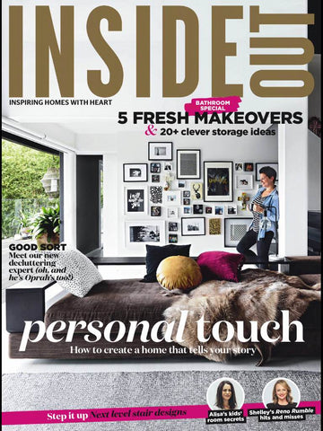 Inside Out May 2016