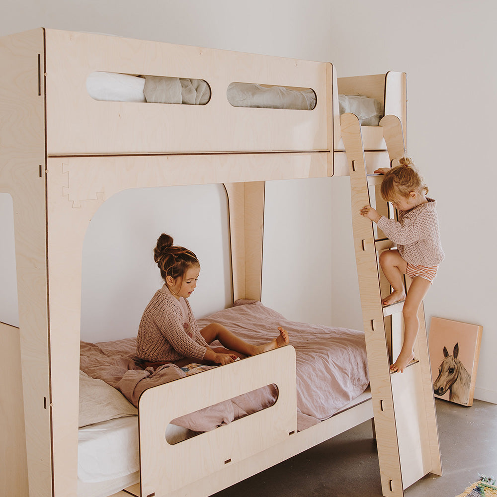 scandinavian childrens furniture