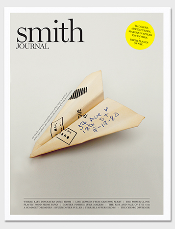 Smith Journal Issue 18