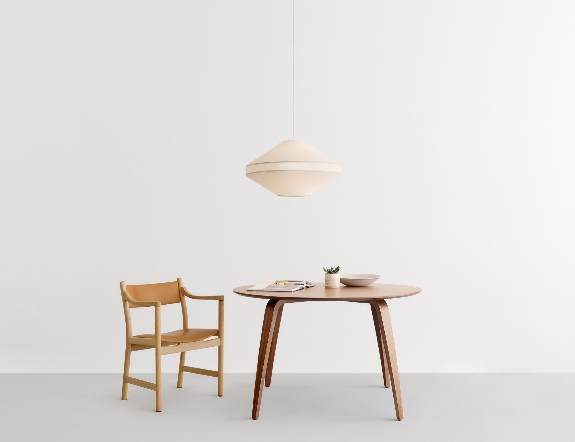 minimalist furniture scandinavian Plyroom