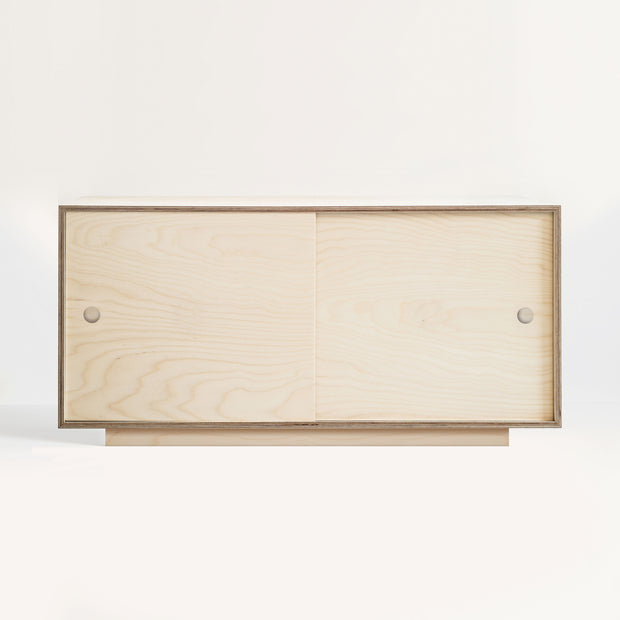 floor stock | big nest storage cabinet with plinth