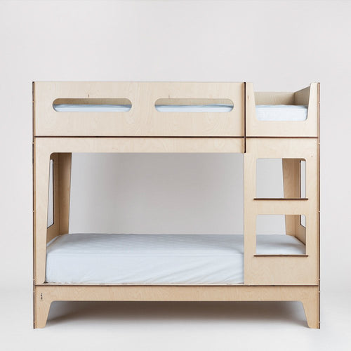 NEW Castello Bunk Bed