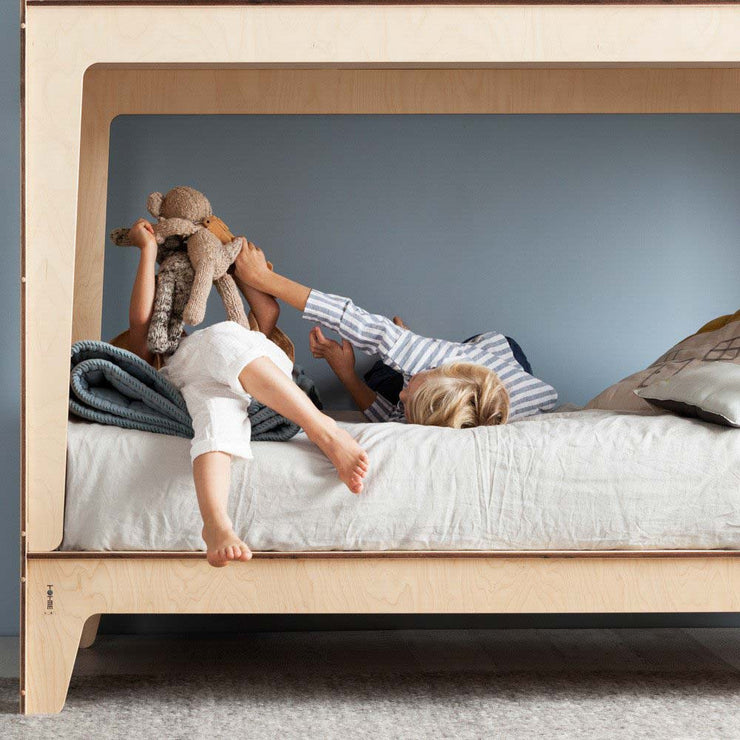 castello bunk bed designer bunk bed