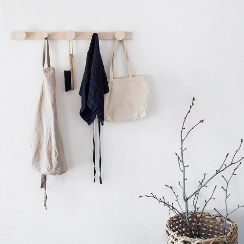 Hang On Piccolo Coat Rack