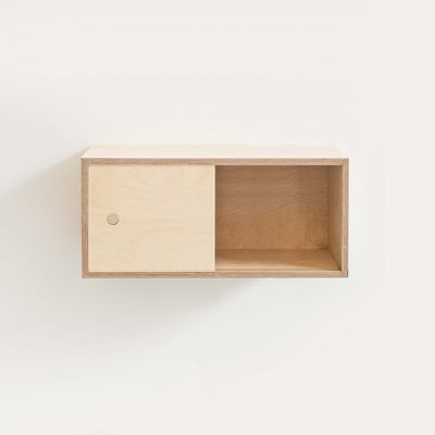 Little Nest Storage Cabinet