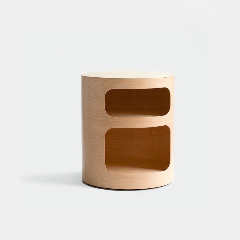 Oh side table plyroom for Furniture zippay