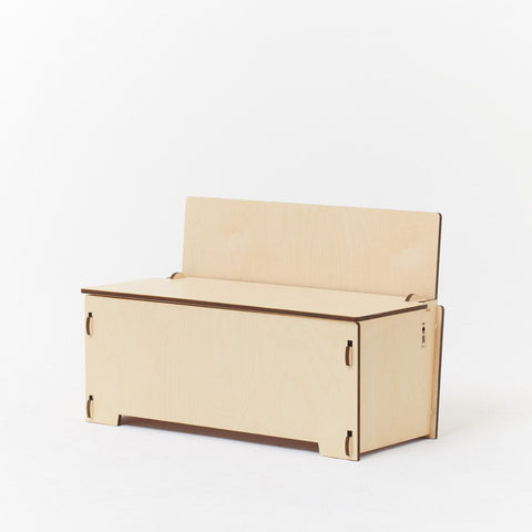 Modern Children's Bedroom Furniture and Storage Made in Italy, Designed in Melbourne