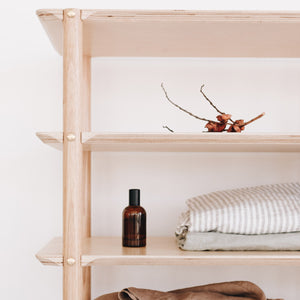Minimalist Furniture Design and Modern Storage Made in Melbourne by Plyroom