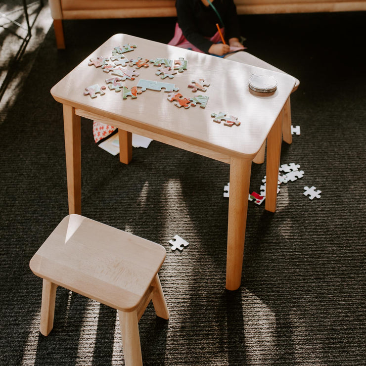 ko play table and chair set
