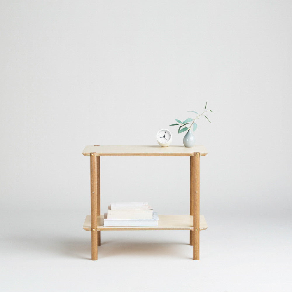 Scandinavian Furniture for the Minimalist Home