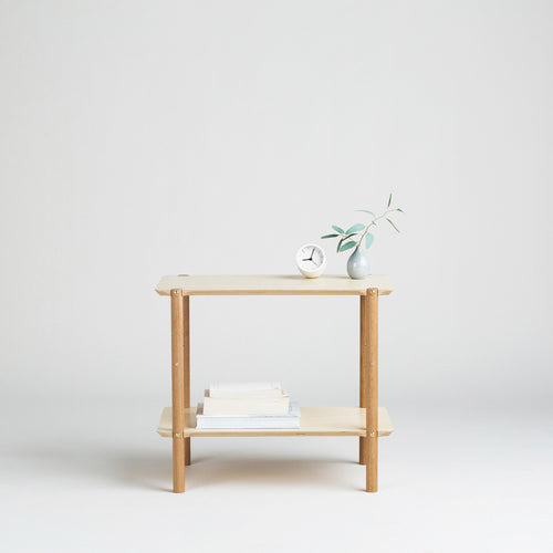 Shibui Side Table