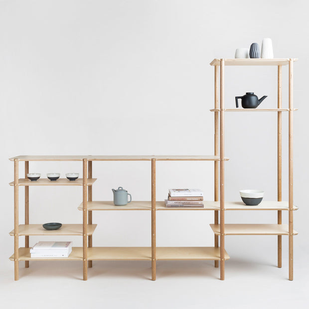 japandi furniture for the minimalist home