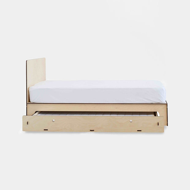 plyroom trundle drawer