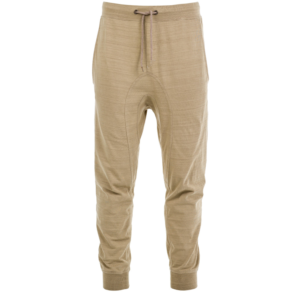 DANCER TROUSER/1/STONE