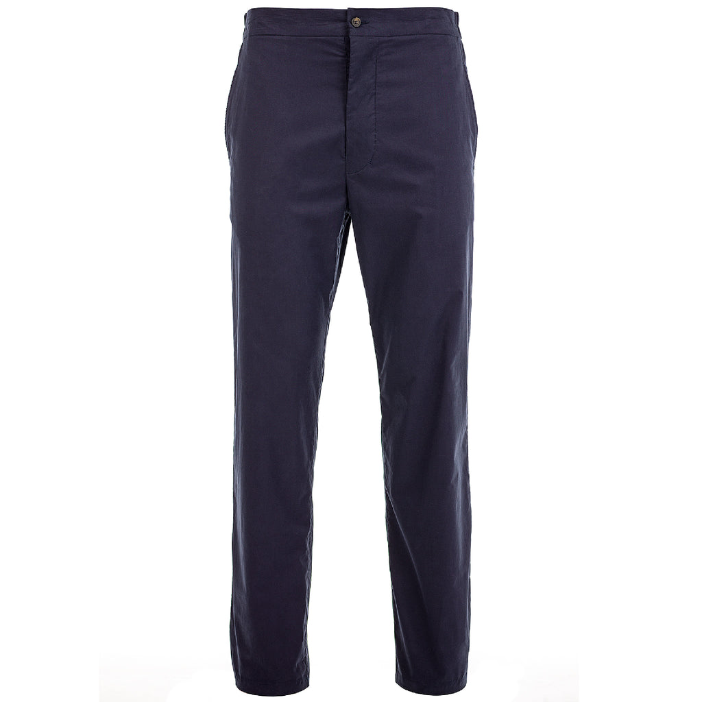PAINTER TROUSER/1/NAVY