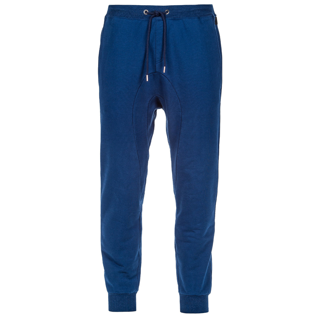 DANCER TRACKPANT/2/DARK COBALT