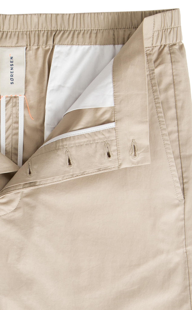 PAINTER TROUSER/1/DARK SAND