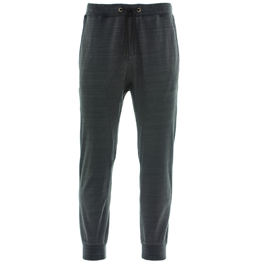 DANCER TROUSER/1/DARK OLIVE