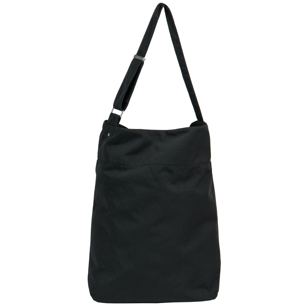 PAINTER TOTE/1/NAVY