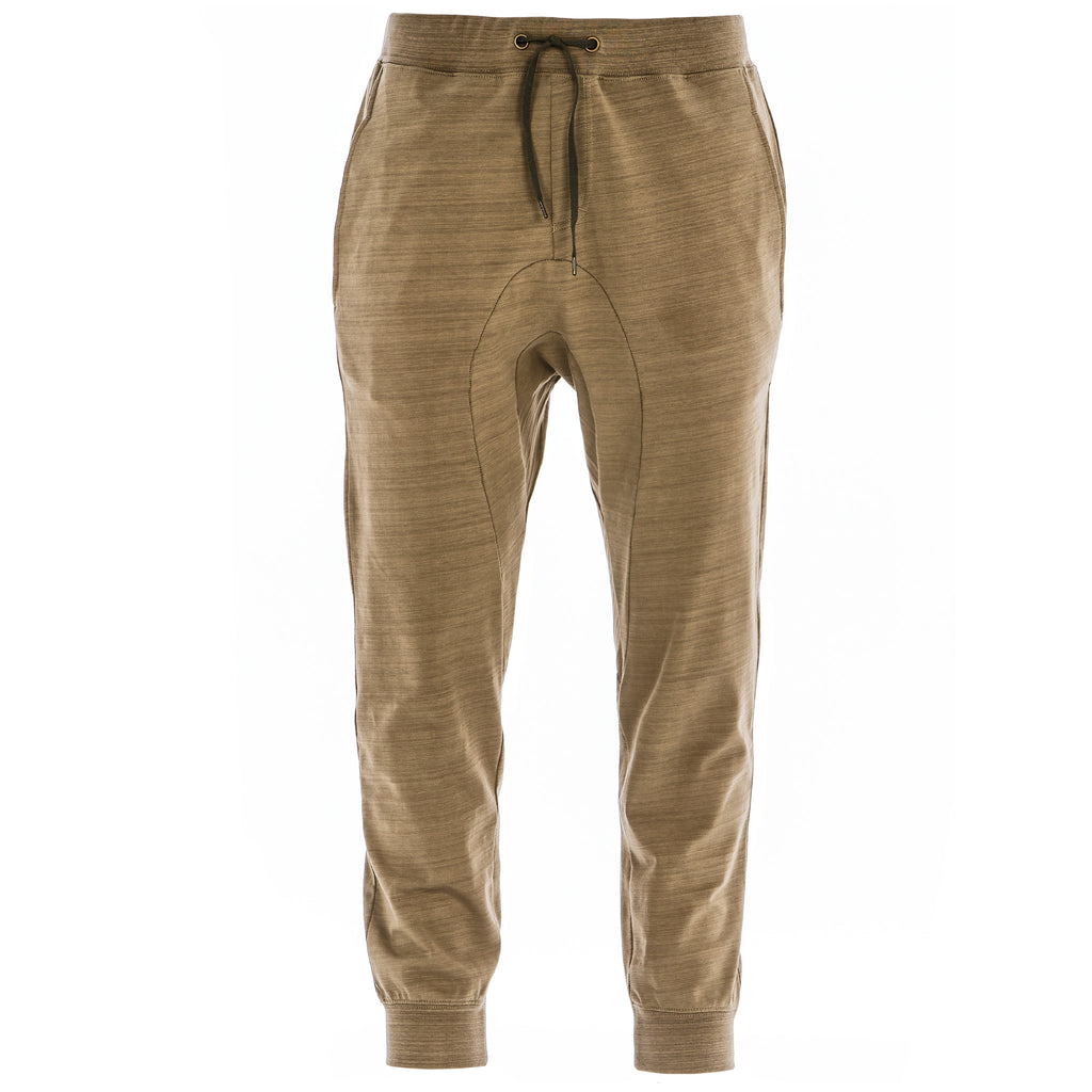 DANCER TROUSER/1/CAMO