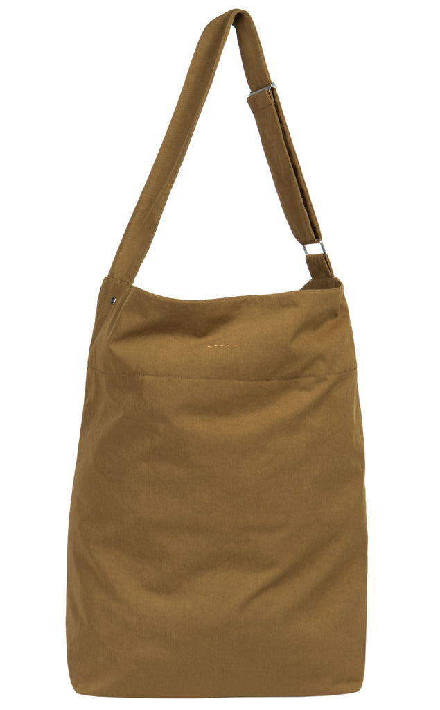 PAINTER TOTE/1/TAN