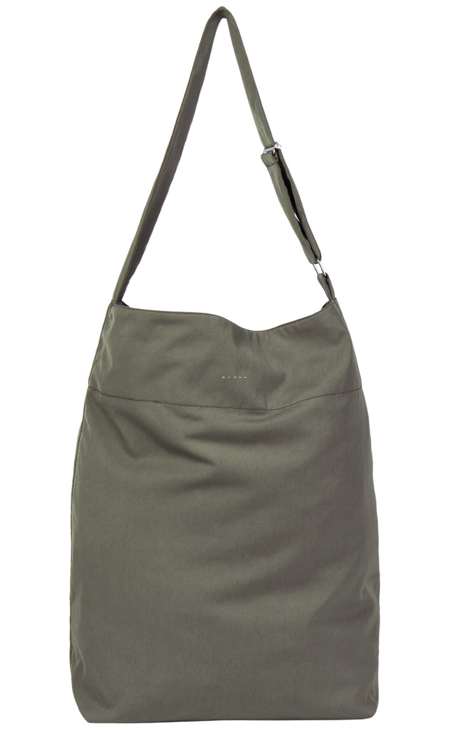 PAINTER TOTE/1/OLIVE