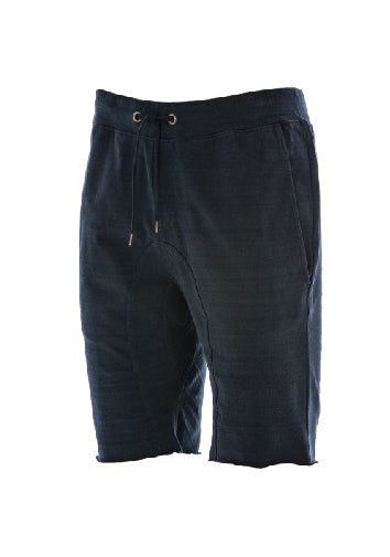 DANCER SHORT / NEW NAVY