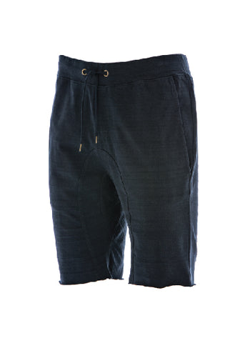 DANCER SHORT/1/NEW NAVY