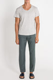 PAINTER TROUSER/1/OLIVE