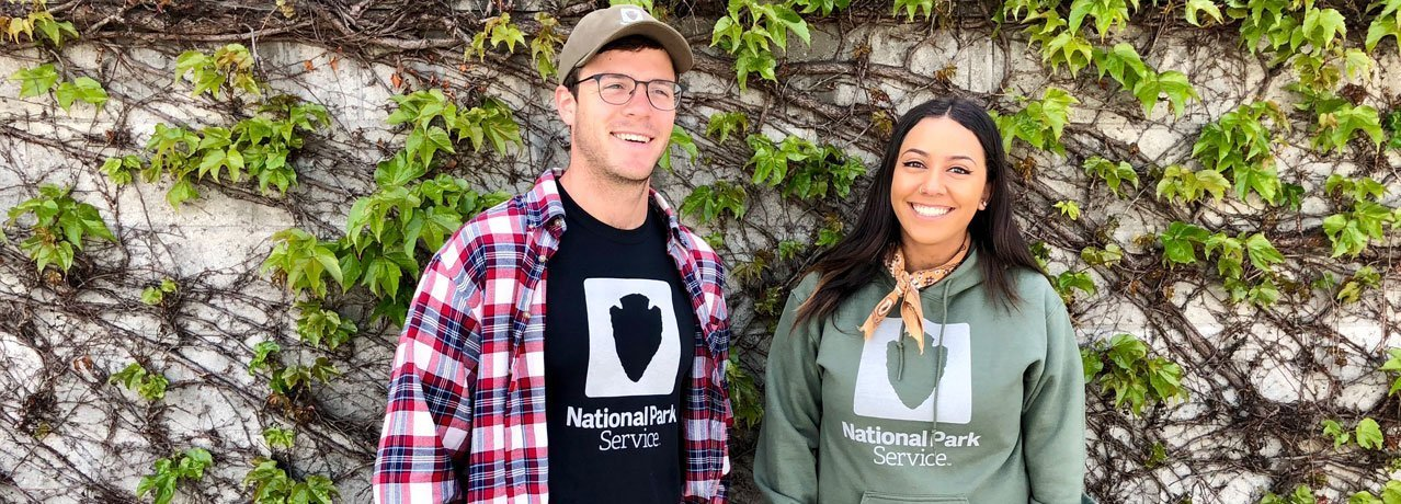 Official National Park Foundation Store