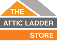 The Attic Ladder Store