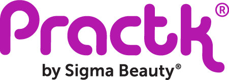 Practk® by Sigma Beauty®