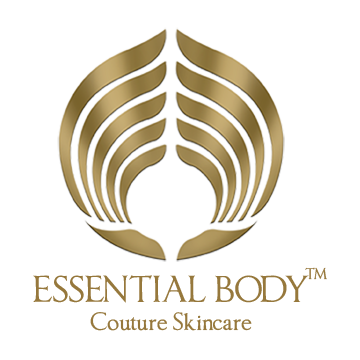 Essential Body™