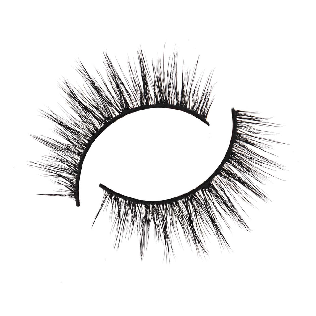 ca128d5749a Feline Lashes | Beauty Source India