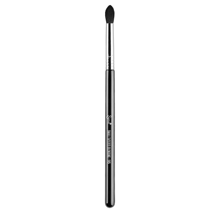 Sigma E45 - Small Tapered Blending Brush
