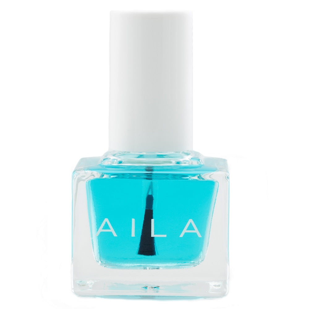 AILA Prime Base Coat