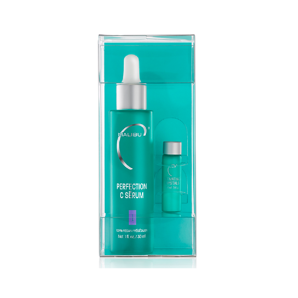MALIBU C Perfection C serum