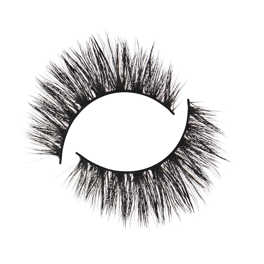 Feline Lashes Persian