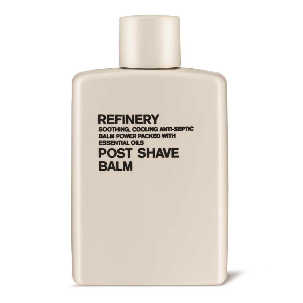 Aromatherapy Associates Refinery Post Shave Balm