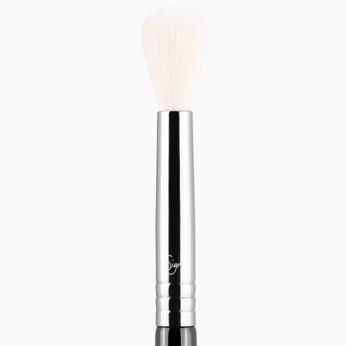Sigma E35 - Tapered Blending Brush